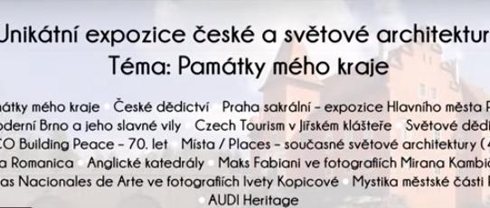 2015 - video from KODLC Chrudim