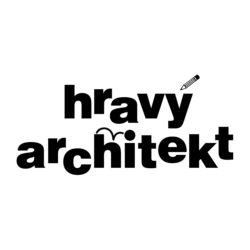 Hravý architekt